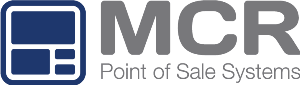 MCR Point Of Sale Systems