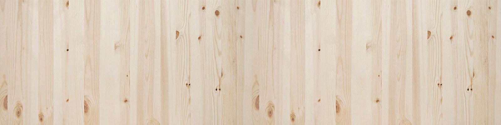 slider-bg-wood